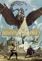 Warrior Genius - Rebel Geniuses, 2 (Paperback)