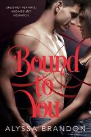 Bound to You (Paperback)