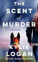 The Scent of Murder - A Jazz Ramsey Mystery (Paperback)