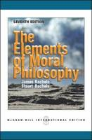 The Elements of Moral Philosophy (Paperback)
