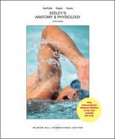 Seeley's Anatomy and Physiology (Paperback)