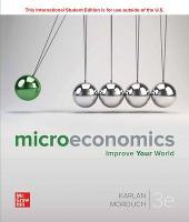 ISE Microeconomics (Paperback)