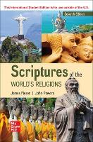 ISE Scriptures of the World's Religions (Paperback)
