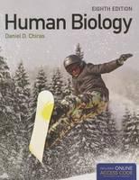 Human Biology (Paperback)
