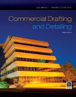 Commercial Drafting and Detailing (Paperback)