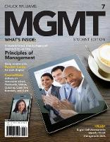 MGMT7