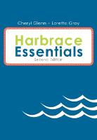 Harbrace Essentials, Spiral bound Version (Spiral bound)
