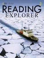 Reading Explorer 2: Student Book (Paperback)