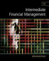Intermediate Financial Management (Hardback)