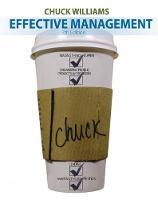 Effective Management (Paperback)