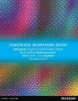 Orthopedic Physical Examination Tests: Pearson New International Edition
