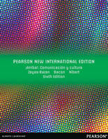 IArriba!: Pearson New International Edition: Comunicacion y cultura (Paperback)