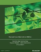 Sustainable Marketing: Pearson New International Edition