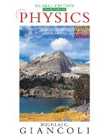 MasteringPhysics(R) with Pearson eText -- Access Card -- for Physics: Principles with Applications, Global Edition (Digital product license key)