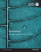 MyEconLab -- Access Card -- for Economics/Microeconomics/Macroeconomics, Global Edition (Digital product license key)