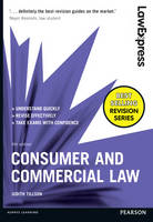 Law Express: Consumer and Commercial