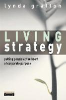 Living Strategy (Paperback)