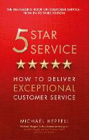 Five Star Service