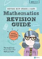 Revise Key Stage 2 SATs Mathematics Revision Guide - Above Expected Standard - Revise KS2 Maths (Paperback)