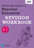 Revise AQA GCSE (9-1) Physical Education Revision Workbook