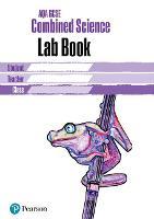 AQA GCSE Combined Science Lab Book: AQA GCSE Combined Science Lab Book - AQA GCSE SCIENCE (Paperback)
