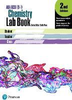 AQA GCSE Chemistry Lab Book, 2nd Edition