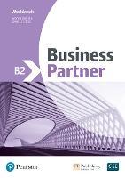 Business Partner B2 Coursebook Workbook and digital resources - Business Partner