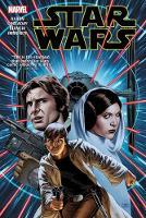 Star Wars Vol. 1 (Hardback)