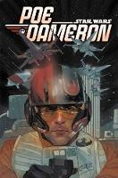 Star Wars: Poe Dameron Vol. 1 - Black Squadron (Paperback)