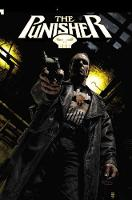 Punisher Max: The Complete Collection Vol. 3 (Paperback)