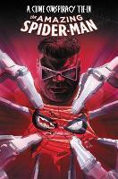 Amazing Spider-Man: Worldwide Vol. 5: Volume 5 (Paperback)