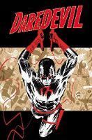 Daredevil: Back In Black Vol. 3: Dark Art (Paperback)