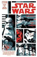 Star Wars Vol. 2 (Hardback)