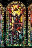 Daredevil: Back In Black Vol. 4: Identity (Paperback)