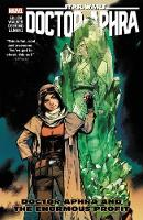 Star Wars: Doctor Aphra Vol. 2 (Paperback)