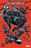 Venomverse (Paperback)