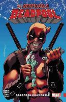 Despicable Deadpool Vol. 1 (Paperback)