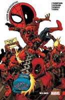 Spider-man/deadpool Vol. 6: Wlmd (Paperback)