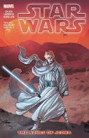 Star Wars Vol. 7 (Paperback)