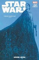 Star Wars Vol. 9: Hope Dies (Paperback)
