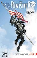 The Punisher: War Machine Vol. 2 (Paperback)