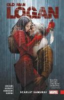 Wolverine: Old Man Logan Vol. 7 (Paperback)