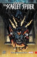 Ben Reilly: Scarlet Spider Vol. 3 - Slingers Return (Paperback)