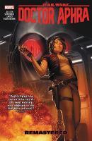 Star Wars: Doctor Aphra Vol. 3 - Remastered (Paperback)