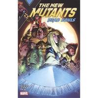 New Mutants: Dead Souls (Paperback)