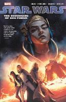 Star Wars Vol. 11 (Paperback)