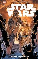 Star Wars Vol. 12: Rebels And Rogues (Paperback)