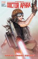 Star Wars: Doctor Aphra Vol. 5: Worst Among Equals (Paperback)