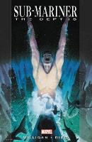 Sub-mariner: The Depths (Paperback)