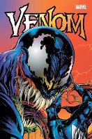 Venomnibus Vol. 2 (Hardback)